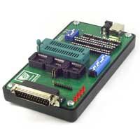 Programator Willem 7.1 wersja ZIF-32