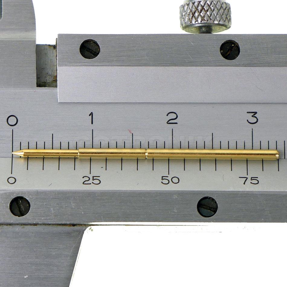 Igła testowa pomiarowa P100-B1 1 pin