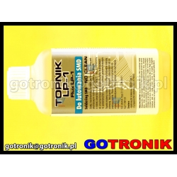 Topnik LP 1 100ml