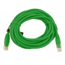 kable patchcord