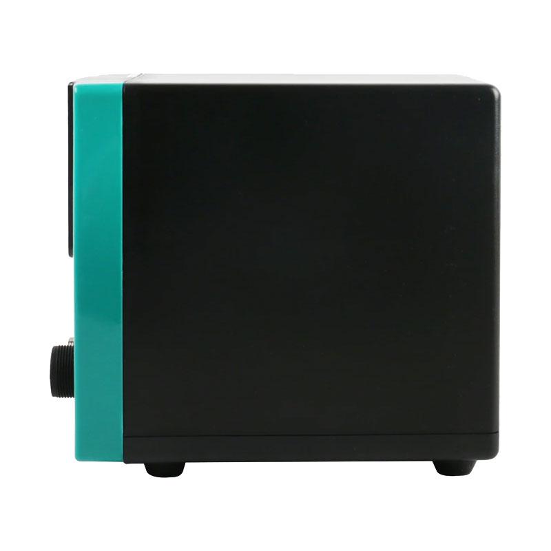 SS-331B rozlutownica stacja rozlutowywująca rozlutownicza odsysacz automatyczny do cyny SS331B Proskit stacja rozlutownicza LCD